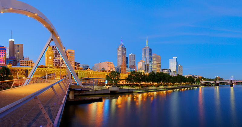 melbourne-overview-bridge-skyline-full