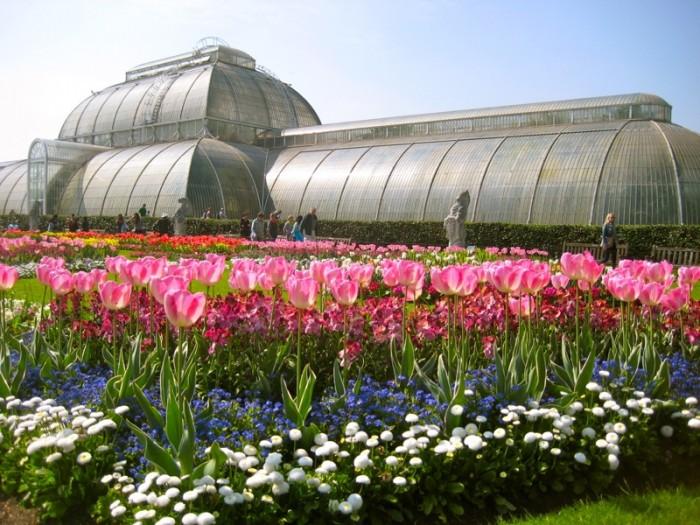 kew_gardens