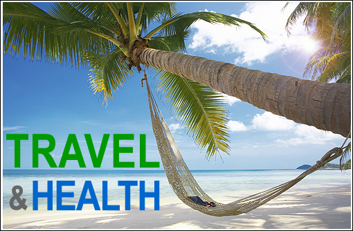 travel-and-health-page-photo