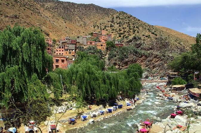 berber-trails-4wd-day-trip-from-marrakech-in-marrakech-160812