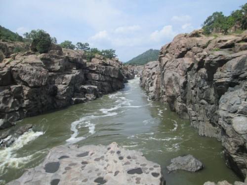 Places To Visit In Srikalahasti