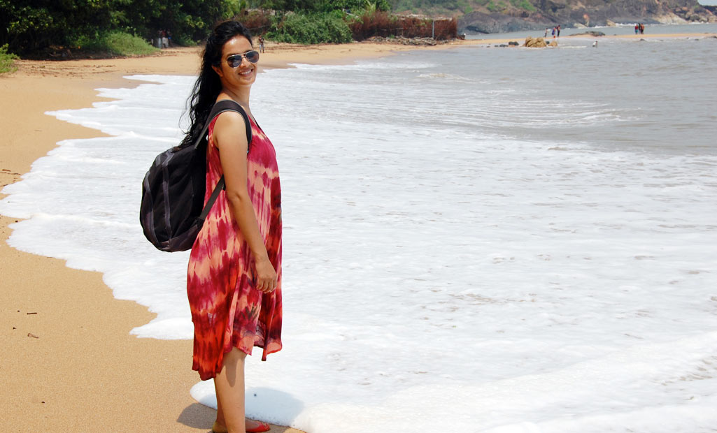 Top 5 Places to Visit in Gokarna