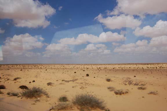 Desert-Landscape-3