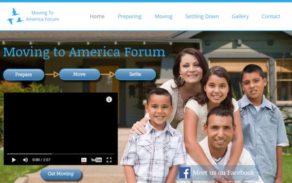 moving-to-america-forum-1