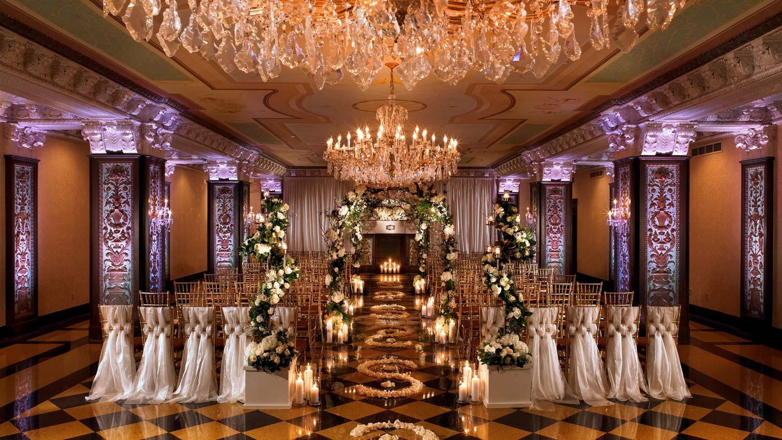 crystal-ballroom-1